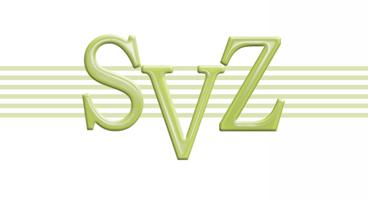 Deze afbeelding heeft een leeg alt-attribuut; de bestandsnaam is Logo_200_hoog.png