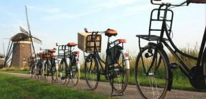 fietsenenmolen