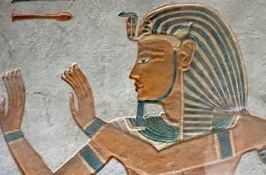Deze afbeelding heeft een leeg alt-attribuut; de bestandsnaam is egypte-1.jpg